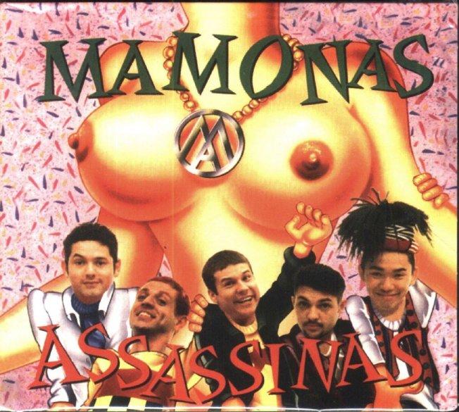 20150216-cd-dos-mamonas-assassinas